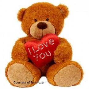 Teddy-Bears-With-Hearts-4