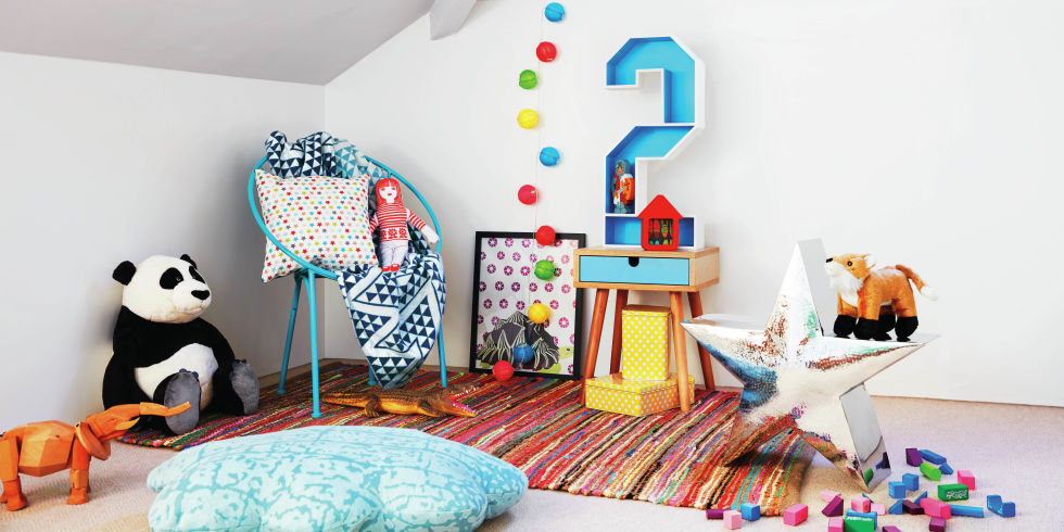 landscape-1500064753-homesense-childrens-bedroom