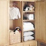light_oak_childrens_double_wardrobe_amelie_oak_cco13a_3